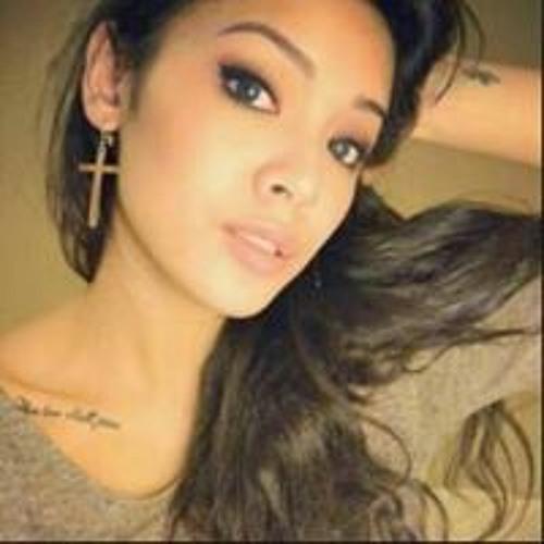 Camila Roa's avatar