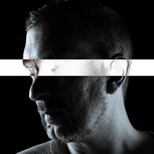 morse's avatar
