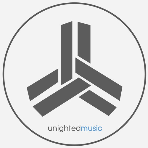 Unighted Music's avatar