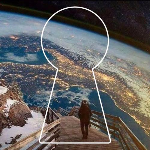 World Unplugged's avatar