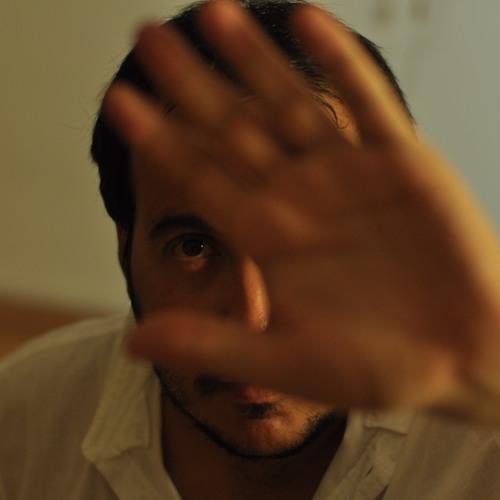 Thiago David's avatar