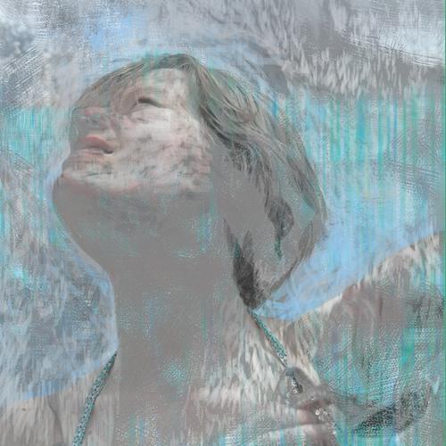 Ariadne Philine's avatar