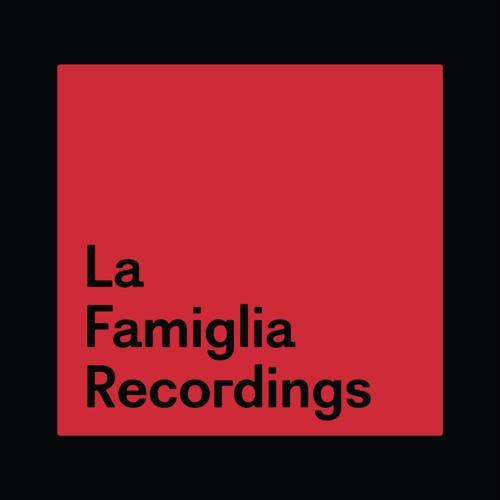 La Famiglia Recordings's avatar