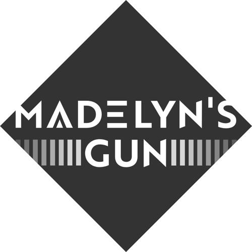 Madelyn's Gun's avatar