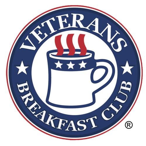 Veterans Breakfast Club's avatar