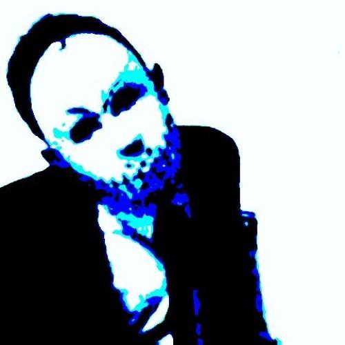 Holmes's avatar