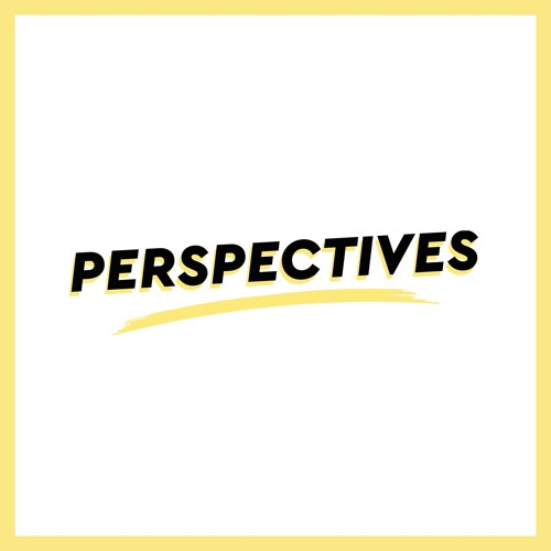 PerspectivesPodcast's avatar
