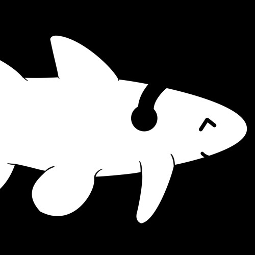 Paper Coelacanth's avatar