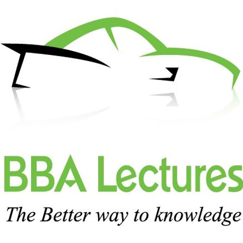 BBA Lectures's avatar