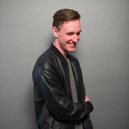 Matt Cole Music's avatar