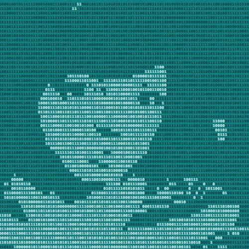 laurapasquini's avatar