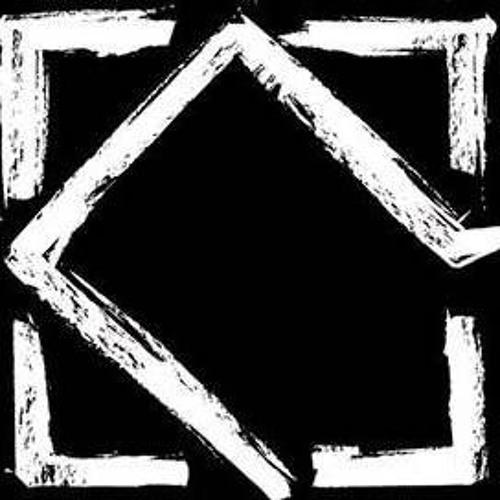 Leftroom's avatar