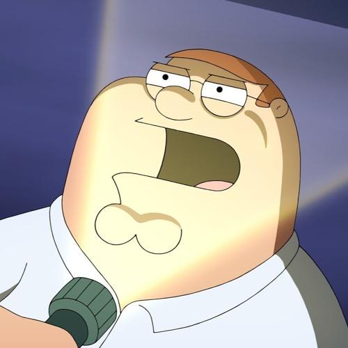 Family Guy's avatar