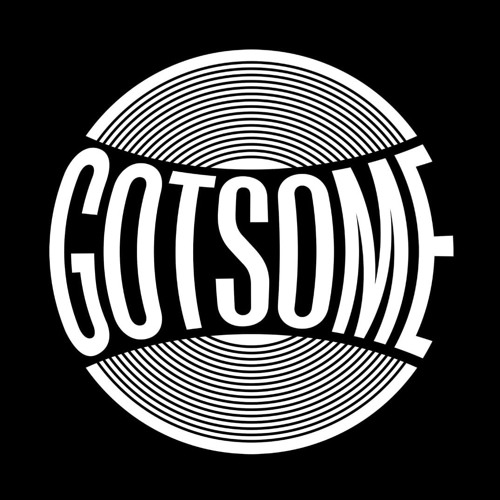 GotSome's avatar