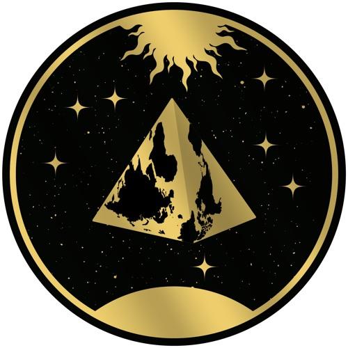 Atlantis Imperial International's avatar