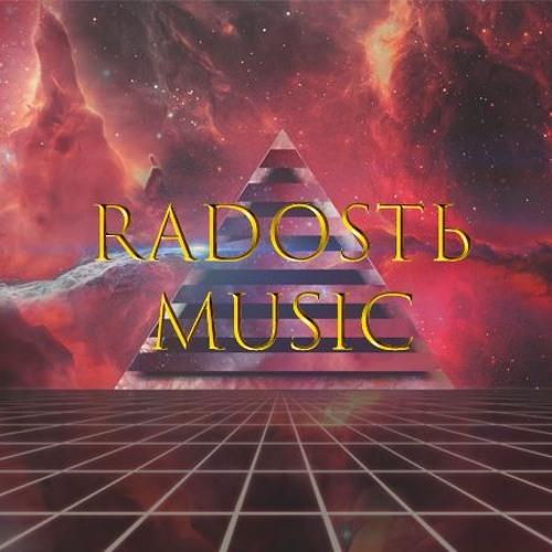 RadostbMusic's avatar