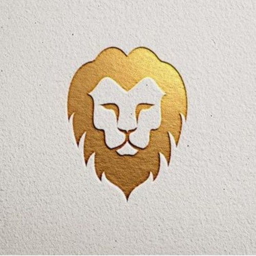 DJ Baba Bulldozer's avatar
