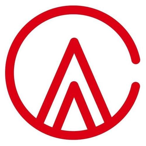 Harvard Asia Center's avatar
