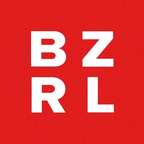 BRZL WAVE's avatar