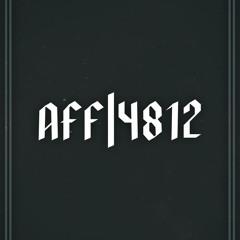 AFF   4812