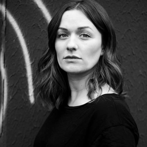 Felicia Spielberger's avatar