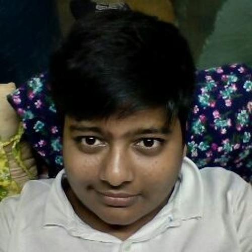 Omkar Rasal's avatar