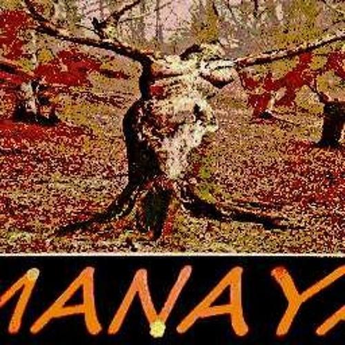 Manaya's avatar