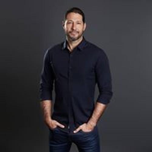 Juan Alfonso Rospigliosi's avatar