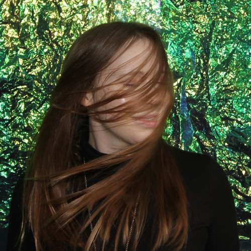 Alice Hubble's avatar