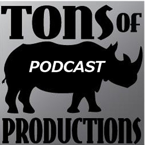 Tons of Productions Podcast's avatar