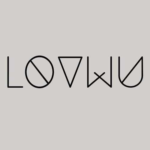 Lovwu's avatar