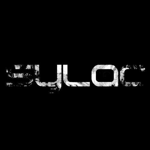sylac's avatar