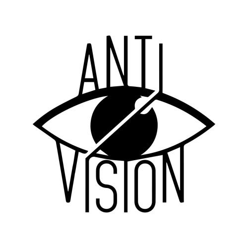 Anti-Vision's avatar