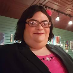 Lydia Francesca