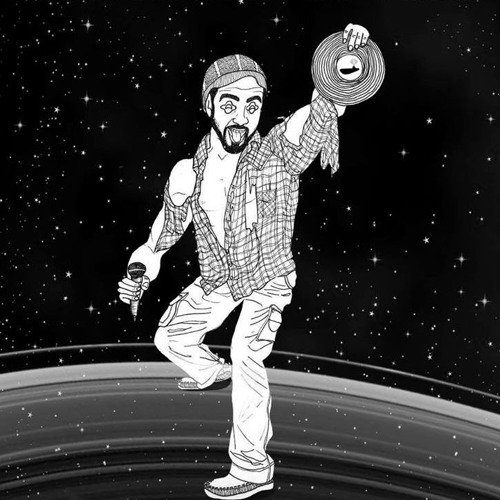 DubSavage's avatar
