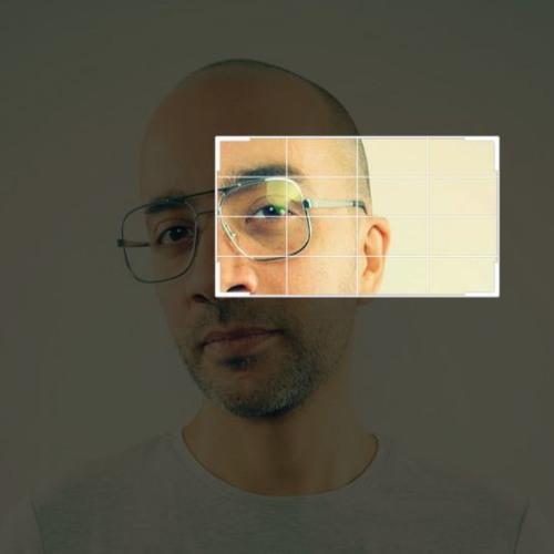 Kid Crème's avatar