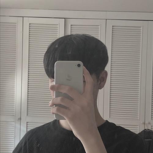 재윤 Jaeyun's avatar