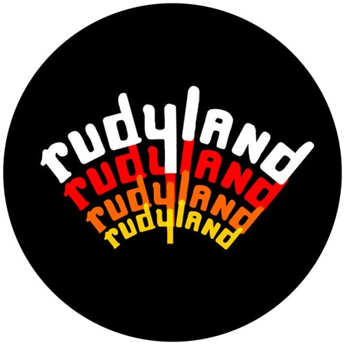 Rudyland Records's avatar