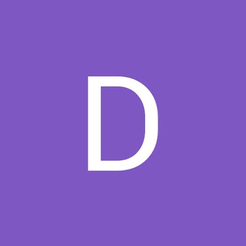 Dee Wick's avatar
