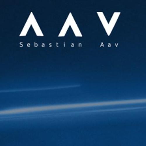 sebastianaav's avatar