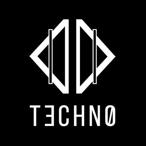 Techno Detroit's avatar