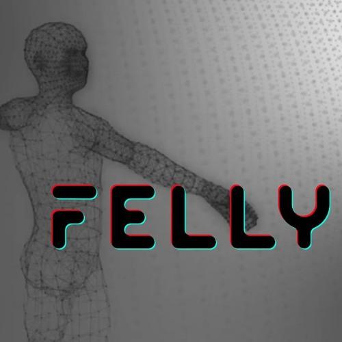 Felly's avatar