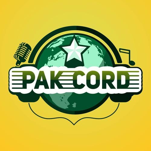 Pakcord's avatar