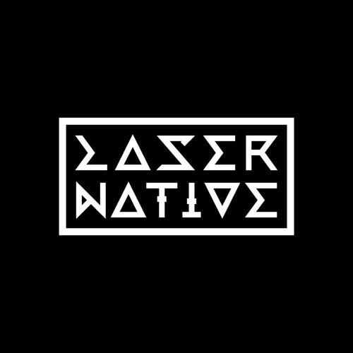 LASER NATIVE's avatar