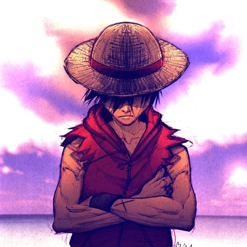 KainCo's avatar