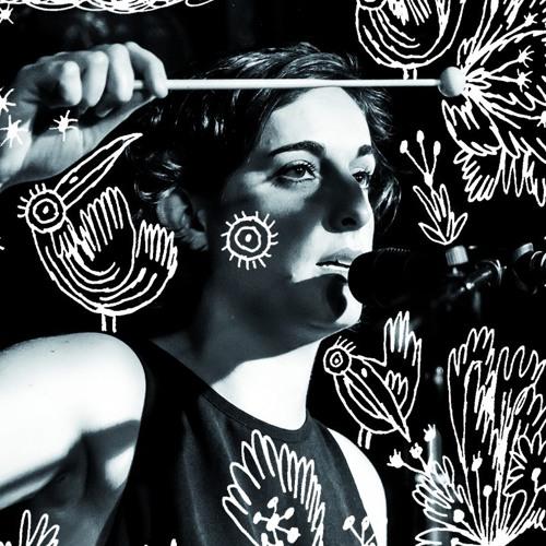 gribouillemusique's avatar