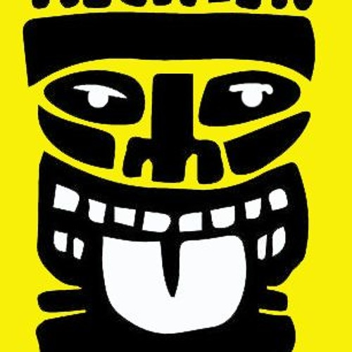 Yellowstone's avatar