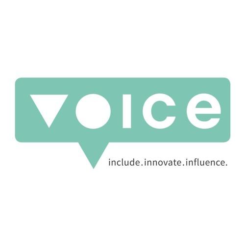Voice Talks's avatar