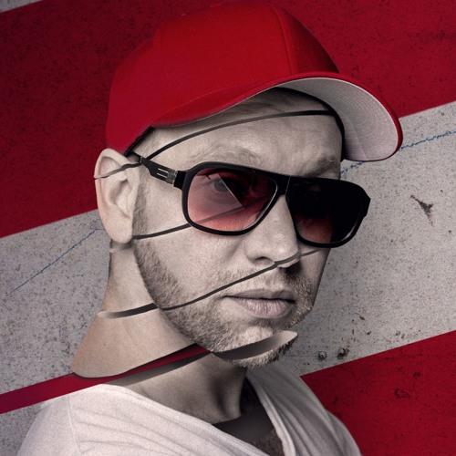 DBN's avatar