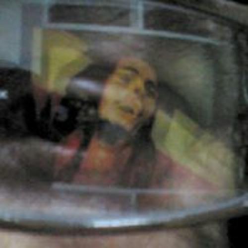 snrob222's avatar